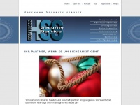 hoffmann-security.de