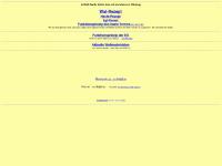 kvpi.de Webseite Vorschau