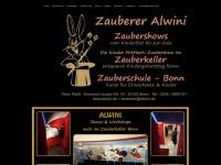 alwini.de