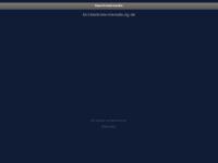 kirchenkreis-merseburg.de Thumbnail