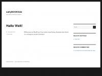 sallybooks.de