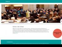 kirchen.ch