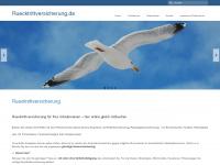 ruecktrittversicherung.de