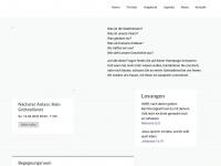 Stadtmission-luzern.ch