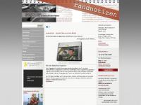 randnotizen.info