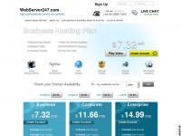 webserver247.com