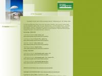 betker.homepage.t-online.de