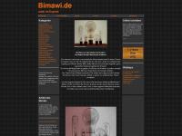 Bimawi.de