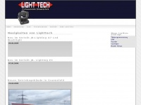 lighttech.net