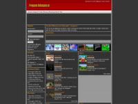 freegames-onlinespiele.de
