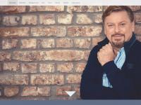 Wolffvonlindenau.de