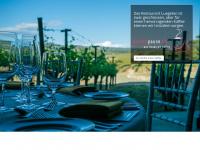 Restaurant-luegeten.ch