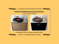 Sb1plus.de