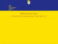 immendorf-ikv.de