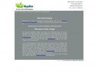 natursteinverlegung.com