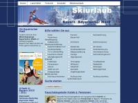 ski-bayern.de