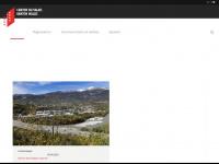 vs.ch Webseite Vorschau