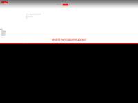 gepa-pictures.com