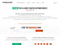 maldrei.com