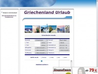 griechenland.gnx.at