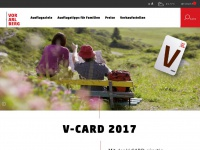 v-card.at