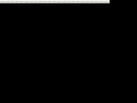 schuelerzeitung-tbb.de