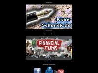 klausschenck.de