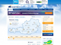 in-wetter.at