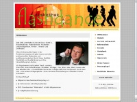Flashdance.info