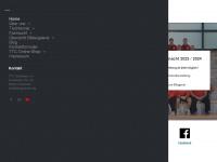 ttc-ginsheim.de