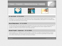 Fsoftworks.de