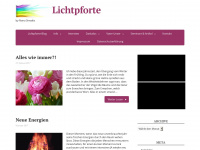 lichtpforte.de