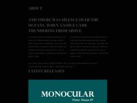 Monocular-music.de