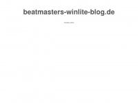 beatmasters-winlite-blog.de