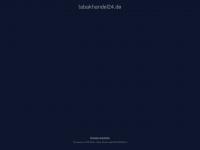 Tabakhandel24.de