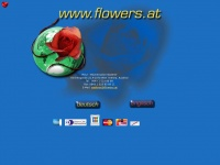 flowers.at