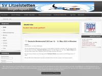 svl-bogensport.de