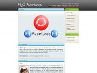 h2oaventures.ch