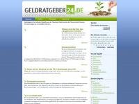 geldratgeber24.de