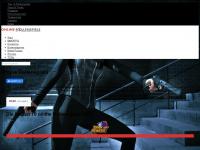 onlinerollenspiele.org