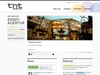 Tnt-events.ch