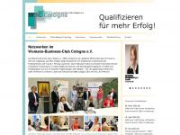 wbc-cologne.de