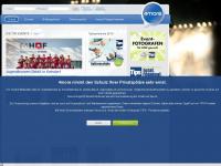 4more.at Webseite Vorschau