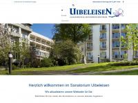 Uibeleisen.com