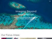 phaseone.com Webseite Vorschau