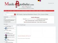 musik-apotheke.com