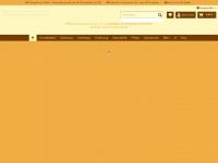 dogs4friends.de Webseite Vorschau