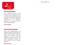 filiago.de