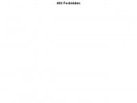 greendsl.com