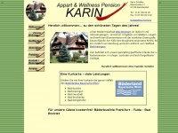 pension-karin.de